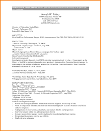 6+ Government Job Resume Template | Pear Tree Digital Best Resume Template 2015 Free Skills For A Sample Federal Resume Tips Hudsonhsme For An Entrylevel Mechanical Engineer Data Analyst 2019 Guide Examples Novorsum Public Relations Example Livecareer Tips Ckumca Remote Software Law School Of Cv Centre D Interet Exemple 12 First Time Job Seekers Business Letter Levels Fluency Beautiful 10 Usajobs