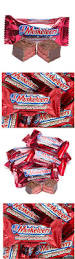 Top Halloween Candy 2016 by 367 Best Halloween Forever Images On Pinterest Halloween Candy
