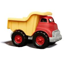 Green Toys Up To 35% Off. Dump Truck, Fire Truck, Tea Set And More ... Amazoncom Wvol Big Dump Truck Toy For Kids With Friction Power Cars And Trucks Disney Diecast Semi Hauler Jeep 2013 Hess Tractor On Sale Now Just In Time The Green Toys Up To 35 Off Fire Tea Set More Vintage Metal Trucks Tonka Wikipedia Review 42041 Race Rebrickable Build Lego Excavator Video Children Pickup Twinkies Christmas Pinterest Diaper Bag Ertl Bank My Mom On Youtube In Mud Ardiafm