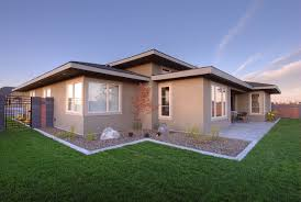 100 Single Storey Contemporary House Designs Story Homes Best Of 10 Awesomely Simple Modern
