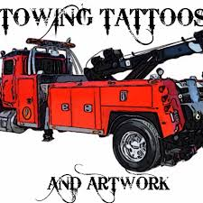 HLU9Uucq Tow Truck Tattoos | Frabbi.me Tow Truck Tattoos Frabbime Tattoo Trucking Llc Clipart Library Constructit Bms Whosale Classicoldsongme Mafia Forum Towing Related Tattoos Tonka Trucks For Kids Diecast Side Arm Garbage Designs Images For Tatouage The Ultimate Collection Outdoor Life Coverup Sleeve 9 Half Sleeves The Upper Arm Or Lower Leg 10 Funky Ford Enthusiasts Forums Buy