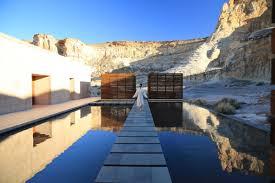 100 Utah Luxury Resorts Desert Vacation Destinations Worthy Of Your Travel Bucket List