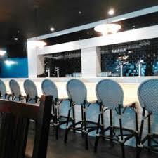 The Dining Room Jonesborough Menu by Saborés 61 Photos U0026 38 Reviews Cuban 202 E Main St Johnson