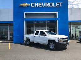 New Chevrolet Silverado 1500 Vehicles For Sale Near Seattle In Auburn Owners Used Truckmounts The Butler Cporation 3d Vehicle Wrap Graphic Design Nynj Cars Vans Trucks Alexandris Chevy Express Box Truck Partial Car City 2006 Gmc W3500 52l Rjs4hk1 Isuzu Diesel Engine Aisen 2007 Chevrolet Van 10ft 139 Wb 60l V8 Vortec Gas Gvwr 1985 C30 Box Truck Item I2717 Sold May 28 Veh 2000 16 3500 Carviewsandreleasedatecom 1955 Pickup Small Block Manual 2001 G3500 J4134 1991 G30 Cutaway Youtube 1999 Cargo A3952 S
