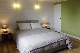 chambre d h es la parenth鑚e la parenthèse de l île chambre d hôtes rooms île de groix