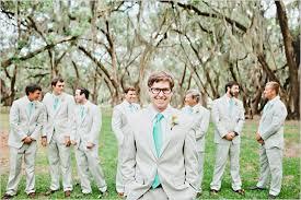 Bridal Party Into The Groomsmens Attire Groomsmanlooks