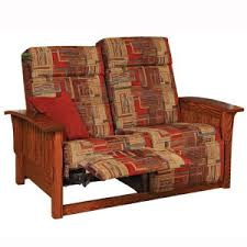 Wall Hugger Reclining Sofa by Reclining Furniture Archives Home Wood Furniture