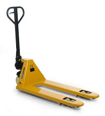 PALLET TRUCK 1000MM X 520MM UK MAINLAND ONLY | Lsfork Lifts China Electric Pallet Jacks 1300 Kg Truck Lifter Eoslift Stainless Steel Raymond Hand Jack New Model Rj50n Materials Handling Sandusky 5500 Lb Truckpt5027 The Home Depot Endcontrolled Rider Riding Toyota Forklifts Hydraulic Cargo Loading Buy Big Joe E30 Fully Powered 27 Wide 27x48 Poly Steer Single Load Wheel Tsp Series Premium Power Motorized Lt0892 Tiltable High Lift Trucks And Pump Hot Sale Linde 1t Electric Pallet Stacker Mes1033 Hydraulic Truck With Tandem Nylon Wheels 2000 Kg Load Capacity