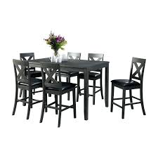 Cheap Black Table And Chairs – Anarsiinisiyatifi.org Alexia 5 Pcs Contemporary Set 4 Black Chairs And White Modern Table Inspire 5piece Greywhite Kids Table And Chair Set Garden Trading Rive Droite Bistro Chairs Shutter Blue Costway Piece Ding Wood Metal Kitchen Breakfast Fniture Black Rakutencom Black Table Chairs Dorel Living Devyn 3piece Faux Marble Pub Ikea In Camberwell Ldon Gumtree Brooklyn Oak Leather Bro103 Warmiehomy Glass 6 With 2375 Square Inoutdoor 2 Meco Sudden Comfort Deluxe Double Padded Back Card Courtyard Cosco Foldinhalf Folding