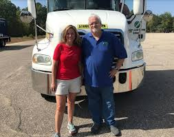 100 Truck Driving Schools In Maine Blog Posts New Hampshire Construction Career Days