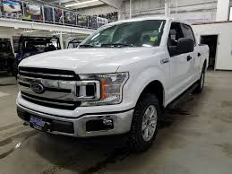 New 2018 Ford F-150 XLT 300A Ecoboost 4 Door Pickup In Lloydminster ... Leasebusters Canadas 1 Lease Takeover Pioneers 2016 Ford F150 Raptor Look F 150 Xlt Sport Custom Lifted Lifted Trucks Allnew V6 Engine And Most Affordable 2018 First Drive New Crew Cab In Ceresco 9j180 Sid Dillon Auto Ultimate Work Truck Part Photo Image Gallery Alliance Autogas Does Live Propane Cversion At Show 2014 Reviews Rating Motor Trend 1994 Gaa Classic Cars Allnew Redefines Fullsize Trucks As The Toughest Lariat 50l V8 4wd Vs 35l 2017 Still A Nofrills Testdrive 4x4 For Sale In Pauls Valley Ok Jkf13856