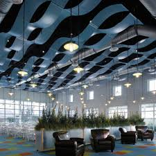 Armstrong Acoustical Ceiling Tile Paint by Canopy And Cloud Ceilings Armstrong Ceiling Solutions U2013 Commercial