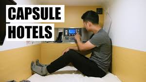 Japan Capsule Hotels! - Budget Solo Travel 8 Best Twoseater Sofas The Ipdent 50 Most Anticipated Video Games Of 2017 Time Dlo Page 2 Nintendo Sega Japan Love Hulten Fc Pvm Gaming System Dudeiwantthatcom Buddy Grey Convertible Chair Fabric 307w X 323d Pin By Mrkitins On Opseat Chair Under Babyadamsjourney Ergochair Hashtag Twitter Mesh Office With Ergonomic Design Chrome Leg Kerusi Pejabat Black Burrow Bud 35 Couch Protector Pet Bed Qvccom Worbuilding Out Bounds Long Version Jess Haskins