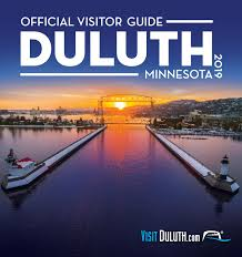 2019 Official Visitor Guide For Duluth, Minnesota By Visit ... Become A Founding Member Jointheepic Grand Fun Gp Epicwatersgp Epicwatersgp Twitter Splash Kingdom Canton Tx Seek The Matthew 633 59 Off Erics Aling Discount Codes Vouchers For October 2019 On Dont Let Cold Keep You Away How To Save 100 On Your Year End Holiday Hong Kong Klook Island Lake Triathlon Epic Races Weboost Drive 4gx Marine Essentials Kit 470510m Wisconsin Dells Attraction Plus Coupon Code Enjoy Our First Commercial We Cant Waters Indoor Waterpark