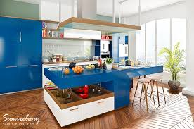 ikea cuisine 3d pour cuisine moderne 3d salle de bain 3d cuisine 3d 78 yvelines