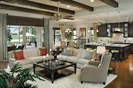 bardmoor 1172 traditional living room ta by arthur