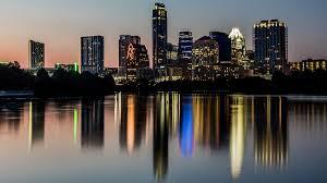 Halloween City Twin Falls Id 2014 by Austin Texas Wikipedia