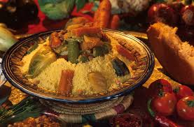 morocan cuisine 10 moroccan foods you should try