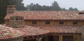italian roof tiles cooritalia works