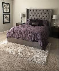 Ashley Furniture Dallas Texas : Replacement Turntable Needles 6pm Coupon Code Dr Martens Happy Nails Coupons Doylestown Pa 50 Off Pier 1 Imports Coupons Promo Codes December 2019 Ashleyfniture Hashtag On Twitter Presidents Day 2018 Mattress Sales You Dont Want To Miss Fniture Nice Home Design Ideas With Nebraska Ashley Fniture 10 Inch Mattress As Low 3279 Used Laura Ashley Walmart Photo Self Service Deals Promotions In Wisconsin Stores 45 Marks Work Wearhouse Sept 2017 February The Amotimes Patli Floral Wall Art A8000267