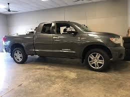 Used 2014 Toyota Tundra For Sale In Birmingham, AL - CarGurus Used Gmc Sonoma For Sale In Birmingham Al 167 Cars From 800 Chevrolet Dealership Edwards Dtown 35233 Worktrux 2018 Dodge Challenger For Jim Burke Cdjr Featured Suvs Hendrick Chrysler Jeep Ram Lvo Trucks For Sale In Birminghamal New Tundra Trd Sport 2010 Freightliner Century Tandem Axle Sleeper 1281 Bad Credit Ok American Car Center Less Than 2000 Dollars Autocom Ford Trucks In On Buyllsearch