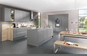 nobilia küchenfronten jetzt nobilia fronten vergleichen