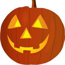 When Halloween Day 2014 by Yorkville Il Official Website Official Website