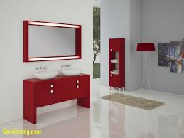 Bathroom: New Red Bathrooms - Red Bathroom Accessories Sets, Red ... Red Bathroom Babys Room Bathroom Red Modern White Grey Bathrooms And 12 Accent Ideas To Fall In Love With Fantastic Design Floor Tub Small Master Bath Paint Pating Decor Design Orange County Los Angeles Real Blue Yellow Accsories Gray Kitchen And Inspiration Behr Style Classic Toilet Retro Dilemma Colors Or Wallpaper For Dianes Kitschy Interior Mesmerizing Fniturered
