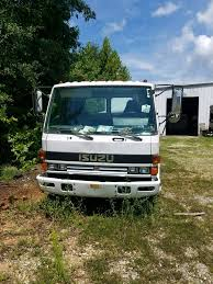 Commercial Trucks For Sale In Georgia Commercial Trucks For Sale In Georgia Kenworth T800 Cmialucktradercom Iltraderscom Over 150k Trailers Trailer Traders Hino 268 Rollback Tow Water Truck Equipment Equipmenttradercom Grapple On Campers 2430 Rv Trader Wallace