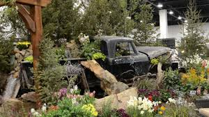 Colorado Garden & Home Show Truck Garden 2 – Skylight Specialists, Inc Pickup Truck Gardens Japanese Contest Celebrates Mobile Greenery Solar Planter Decorative Garden Accents Plowhearth Stock Photos Images Alamy Fevilla Giulia Garden Truck Palermo Sicily Italy 9458373266 Welcome Floral Flag I Americas Flags Farmersgov On Twitter Not Only Is Usdas David Matthews Bring Yellow Watering In Service The Photo Image Sunflowers Paint Nite Pinterest Pating Mini Better Homes How Does Her Grow The Back Of A Tbocom