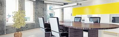 bail bureaux mod e tout savoir sur la location d un bureau à companeo com