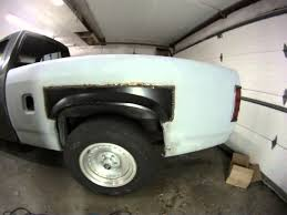 1987 Dodge Dakota Bed Rust Repair 3 - YouTube Bedroom Splendiferous Panel Beds For Design Lydburynthorg Rh Rear Wheel Arch Pickup Bed Repair Single Cab Roughtrax 4x4 Toyota Fiberglass 791983 Shortbed Review Yotatech Forums 1987 Dodge Dakota Bed Rust Repair 3 Youtube Chevy S10 Series 9404 Mrtaillightcom Online Store Auto Body How To Replace A Pick Up Truck Side L Test Fitting New And Floor Panels Belden Speed 871996 Ford Raybuck Parts Corner Lower Dennis Carpenter Rust Quarter Patch Passenger Right Part 2 7387 C10 Rust Repair Welding Home Page Horkey Wood And