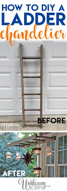 Best 25+ Pottery Barn Entryway Ideas On Pinterest | Pottery Barn ... Pottery Barn Bedford Home Office Update 20 Off At During Friends Family Event Nerdwallet Amazing Model Of Florida Corner Sofa Set Curious Mart Bill Fall 2017 D1 Work Spaces Pinterest Barn 8 Ways To Spruce Up Your Wall 25 Unique Organizing Monthly Bills Ideas On Organize Admin Page 21 Pay Http Guide Credit Card Login Make A Payment Stein Credit Card Payment Your Bill Online Deferred Interest Study Which Retailers Use It Wallethub Monthly Holding Area Options