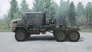 Oshkosh HET (M1070) For MudRunner Okosh Cporation 1996 S2146 Ready Mix Truck Item Db8618 Sold Oct Still Working Plow Truck 1982 Youtube Family Of Medium Tactical Vehicles Wikipedia Trucking Trucks Pinterest And Classic Support Cporations Headquarters Project Greater 1917 The Dawn The Legacy Stinger Q4 Airport Fire Arff Products