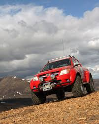 Arctic Trucks Toyota Hilux Special - Wanna Ride? Iceland Truck Tours Rental Arctic Trucks Experience Toyota Hilux At38 Forza Motsport Wiki Fandom Isuzu Dmax At35 2016 Review By Car Magazine Go Off The Map With At44 6x6 Video 2007 Top Gear Addon Tuning Isuzu Specs 2017 2018 At_experience Twitter Gsli Jnsson Antarctica Teambhp Land Cruiser At37 Prado Kdj120w 200709 Chris Pickering