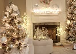 H212741 Glistening Pine Slim Trees H217261 Indoor Outdoor Illuminated Birch Tree H215306 Set Of 3 Sparkling Diamon Ice TreesH212120 And H216512 18ft