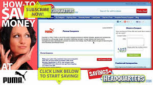 Save On PUMA With Puma Coupon Codes Ppt Economize Your Beauty And Shoe Shopping By Using Puma Namshi Exclusive Discount Coupons Puma Buy Shoes On Sale Pwrcool Slogan Tank Tops Pink Coupon Code For All White High Top Pumas 6be27 1aa23 Survey Monkey Baby Diapers Wipes Coupon Code Universal Ii It Indoor Football Boots Puma Evopower Vigor 4 Fg Outdoor Soccer Cleats Clothes Online Usa Canada Calamo Diwali Festive Offers Sketball Air Jordan Lstyle Ii Menpuma Soccer 1948 Hightop Trainers Asphalt Women