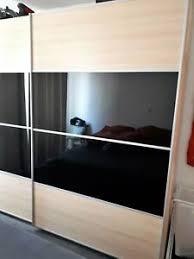 ostermann schlafzimmer möbel gebraucht kaufen ebay