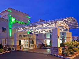 Henrietta Rochester Hotel NY Holiday Inn Hotel & Suites