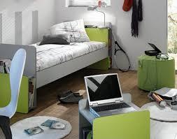 meuble but chambre meubles but extrait du catalogue 10 photos