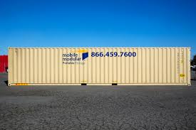 104 40 Foot Containers For Sale Storage Rent Or Near Me New Used