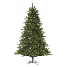 9 Ft Pre Lit Christmas Trees by D27 9 Ft Pre Lit Emerson Grow U0026 Stow Christmas Tree Christmas