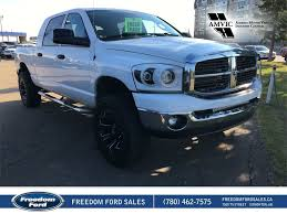 Used 2009 Dodge Ram 2500 4 Door Pickup In Edmonton, AB 18LT7283A Dodge Truck Quarter Panel Best Of 2009 Ram 2500 Kentucky Front Side Pose Sport In Blue N White Background 1500 Questions Will My 20 Inch Rims Off Dodge Slt Victory Motors Of Colorado Preowned Pickup Sxt 4wd Mega Cab 1605 In Project Big Horn Part 2 Diesel Power Magazine Amazoncom Reviews Images And Specs Vehicles Ram Hemi Hood Graphic 092018 Split Center Replacement Seats Newer Bushwacker Street Style Fender Flares 32009 3500 Used 5500 At Country Commercial Serving
