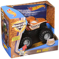 Hot Wheels Monster Jam RT Monster Mutt Brown Truck - FMB47 < Die ... Hot Wheelsreg Monster Jamreg Mighty Minis Pack Assorted Target Wheels Jam Maximum Destruction Battle Trackset Shop Brick Wall Breakdown Fireflybuyscom Amazoncom 124 New Deco 1 Toys Games 164 Scale Vehicle Big W Higher Ecucation Walmartcom Grave Digger Buy Jurassic Attack Diecast Truck 2014 Rap Twin Toy Dragon 14 Edge Glow 2017 Case D Grana Team Lebdcom
