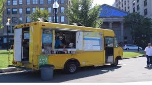 Food Truck Season In Boston! See Who And Where To Get Lunch From Boston Food Truck Festival Epic Failure Posto Mobile Trucks Roaming Hunger New Design Seattle Snack Trucktaco Truckfood Lower Dot In The Waste Management Staple For Festivals Fellowes Blog Season See Who And Where To Get Lunch From Somerville Dirty Water Media Ben Jerrys Catering Ma Bingemans Its Kriativ Roving Lunchbox Mohegan Sun Big Daddy Hot Dogs Freeholder Board Proud Support Cranford High School Project
