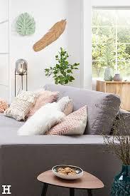 wohntrend bohemian wohnzimmer möbel höffner wohnen und