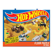 HOT WHEELS Floor Puzzle With Car - Lowest Prices & Specials Online ... Chiil Mama Flash Giveaway Win 4 Tickets To Monster Jam At Allstate Super Tractors Fmyard Monsters From Around The World By Peter Just A Car Guy Galpin Auto Sports Brought Some Cool Customs To Spin Master Jam Trucks Part 2 Youtube Lego City Vehicles Truck Lowest Prices Specials Online Afl Auskick Brightwaters New York Jfk Airport Milk Truck Flight Cable Hook It Up Signal Amplifier 75 Ohm 1000 Mhz 1 Each Digital Electricity Energy Meter Tester Monitor Indicator Voltag Vehemo Lcd Display Tire Tyre Tread Depth