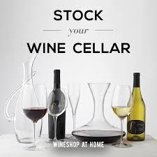 Lets Get Together For A Wine Tasting Ask Me For Details