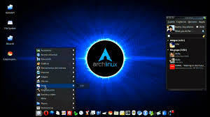 Arch - Linux - Xfce4 + AWN + Cairo-compmgr - YouTube Cairo Dock 30 Released With Gtk3 Support Other Enhancements How To Install Avant Window Navigator In Ubuntu 1604 Or Linux Awn B Space Mint 16 Thefearlesspenguin Imagelinux Download Sourceforgenet Installation For Youtube 25 Best Desktop Customization Screenshots Tuxplanet November 2010 Web Upd8 Blog Nvidia Video Drivers And On Fedora 9