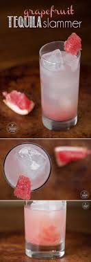 Best 25+ Easy Mixed Drinks Ideas On Pinterest | Easy Rum Drinks ... Top Drinks To Order At A Bar All The Best In 2017 25 Blue Hawaiian Drink Ideas On Pinterest Food For Baby Your Guide To The Most Popular 50 Best Ldon Cocktail Bars Time Out Worst At A Money Bartending 101 Tips And Techniques Better Hennessy Mix 10 Essential Classic Cocktails You Need Know Signature Drinks In From Martinis Dukes Easy Mixed Rum Every Important San Francisco Cocktail Mapped